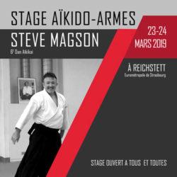 stage-aikido-reichstett-2019-steve-magson-grand-est-67-bas-rhin-alsace