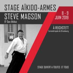 stage-aikido-reichstett-2019-grand-est-67-eurometropole-alsace