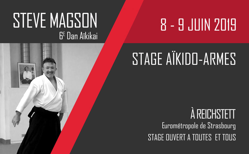 stage-aikido-reichstett-2019-steve-magson-strasbourg-bas-rhin
