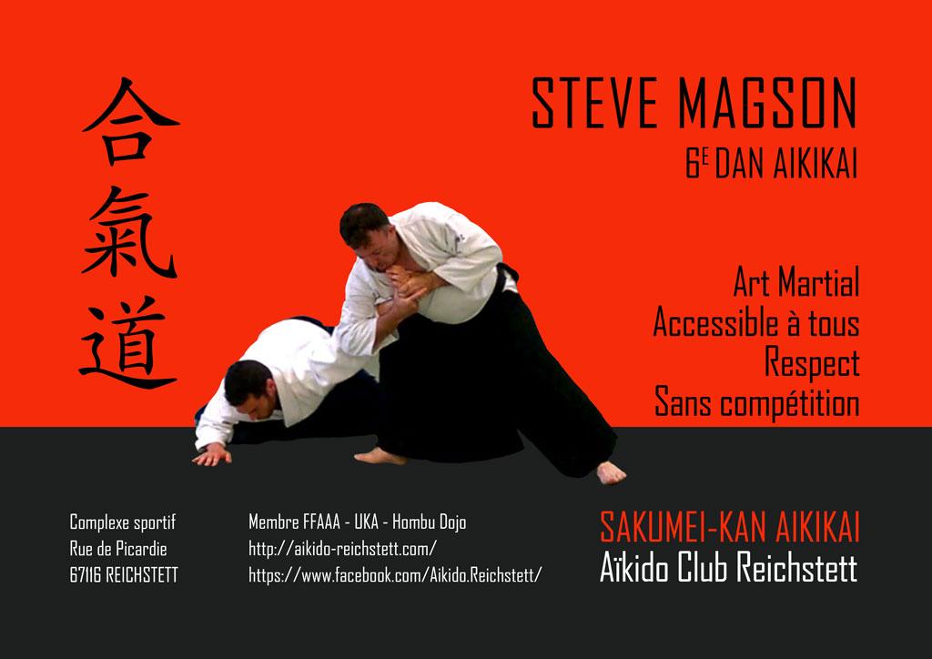 aikido-reichstett-eurometropole-strasbourg-67-grand-est-bas-rhin-2019-2020
