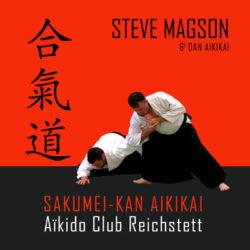 aikido-saison-2019-2020-alsace-champagne-ardenne-lorraine