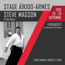 stage-aikido-reichstett-2019-steve-magson-67-eurometropole-strasbourg