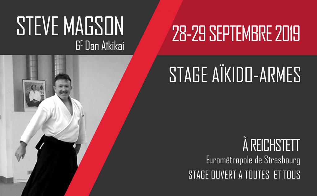 stage-aikido-reichstett-2019-steve-magson-grand -est-alsace-bas-rhin