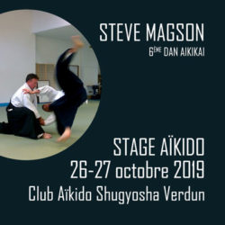 stage-aikido-steve-magson-julien-parny-55-reims-nancy-67