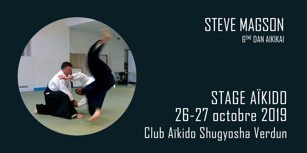 stage-aikido-verdun-2019-metz-troyes-strasbourg-grand-est