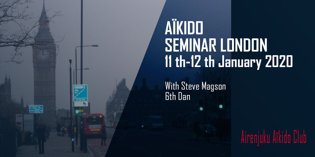 Aikido-Seminar-London-2020