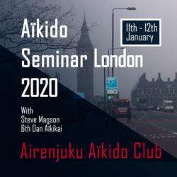 Seminar-Steve-Magson-Airenjuku-Dojo-UKA