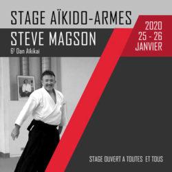 stage-aikido-reichstett-grand-est-champagne-ardenne-alsace-lorraine