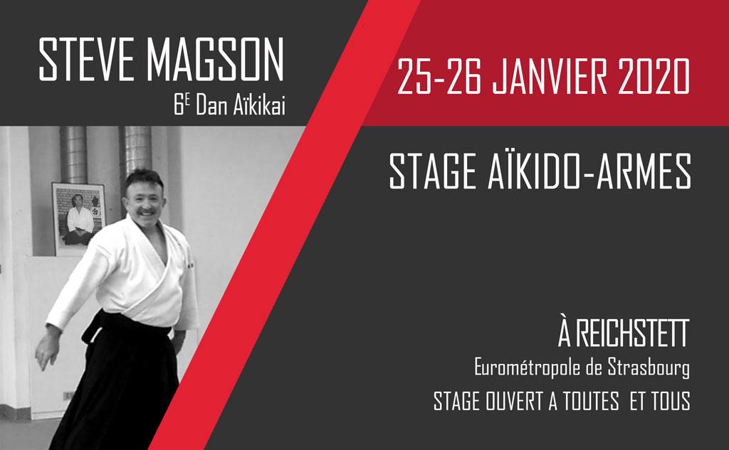 stage-aikido-reichstett-hiver-2020-steve-magson-strasbourg-67