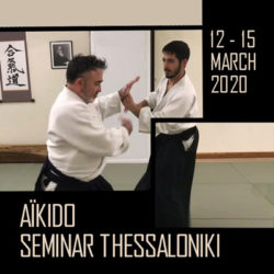 seminar-2020-steve-magson-nikos-holevas-reichstett
