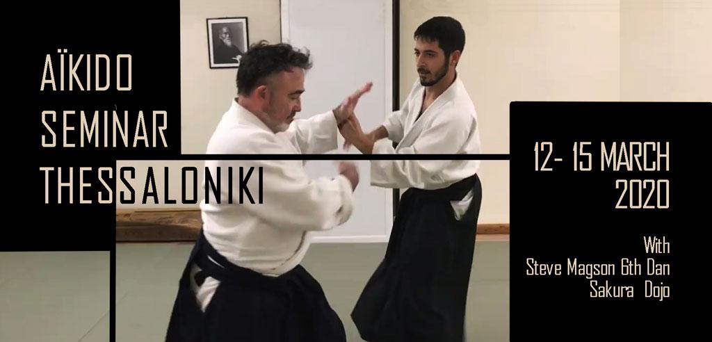 seminar-2020-thessaloniki-steve-magson-sakura-dojo-greece