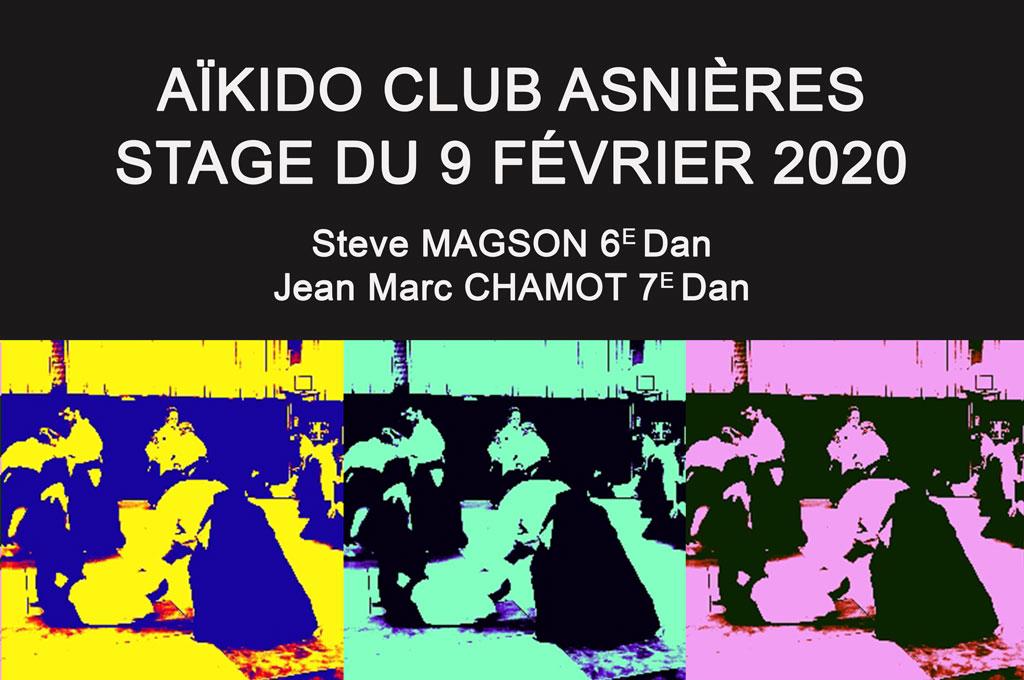 stage-2020-aikido-asniere-paris-92-strasbourg-67