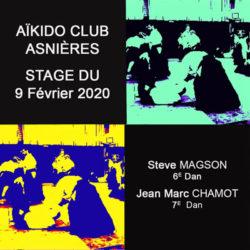 stage-aikido-2020-jean-marc-chamot-steve-magson-paris-92
