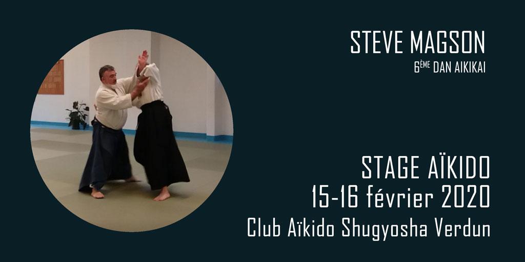 stage-aikido-verdun-2020-metz-verdun-strasbourg-grand-est