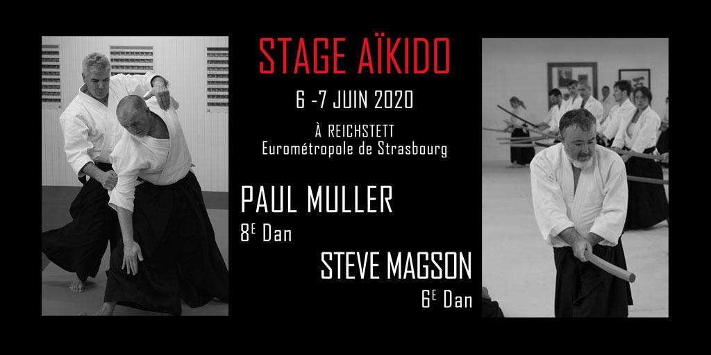 aikido-paul-muller-strasbourg-reichstett
