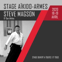 stage-aikido-reichstett-67-champagne-ardenne-alsace-lorraine