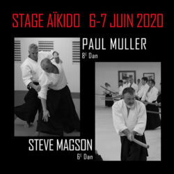 stage-aikido-strasbourg-eurometropole-2020