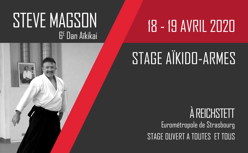stage-aikido-strasbourg-printemps-2020-steve-magson-grand-est