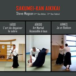 aikido-saison-2020-2021