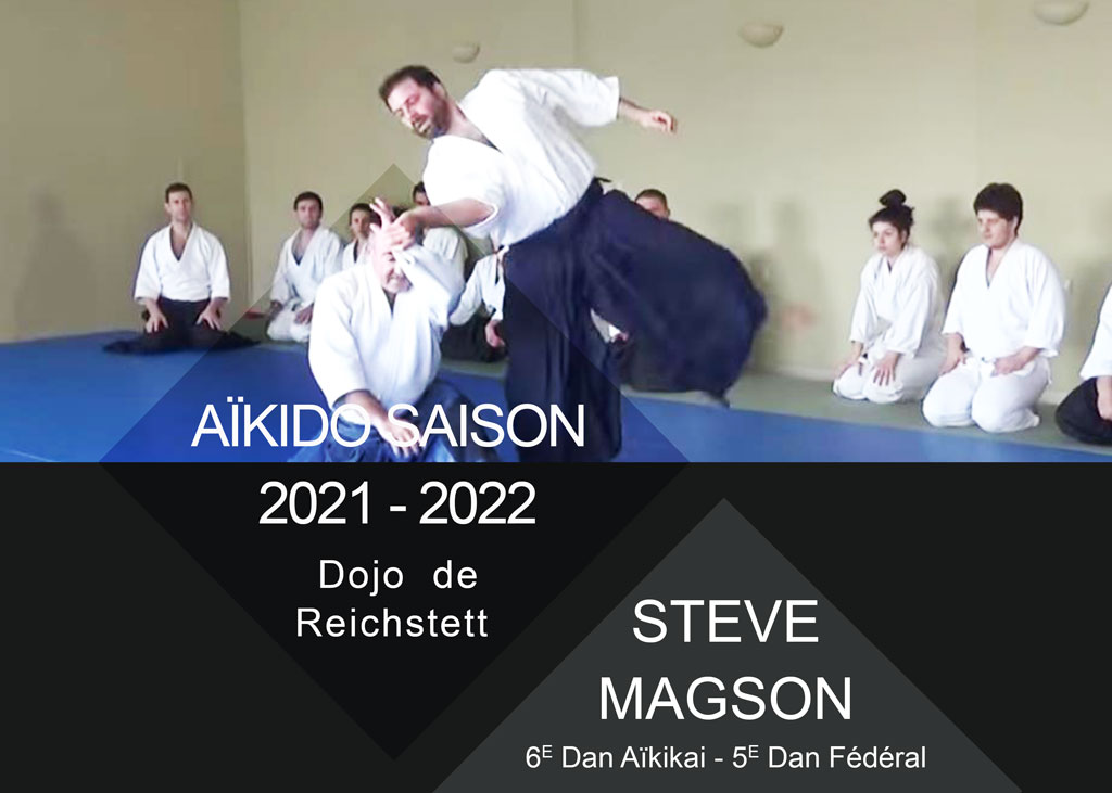 aikido-eurometropole-reichstett-67-grand-est-bas-rhin