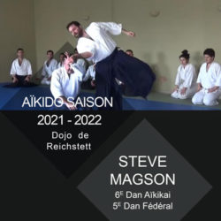 aikido-saison-2021-2022-strasbourg